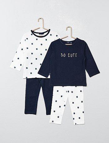 8c3c80b45b9 Goedkope basics -babykleding jongens | Kiabi