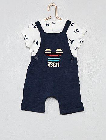 Babykleding Setjes.Goedkoop Setje Jongen Baby Gevarieerde Setjes Mode Kiabi