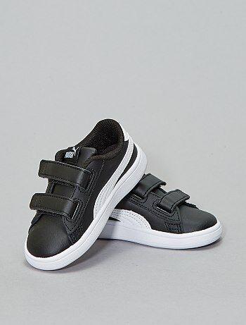 3bf26cec000130 Sales goedkope schoenen jongen baby, kinderschoenen voor goede prijs ...