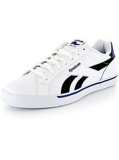 Schoenen - Sneakers 'Reebok Royal Complete Low'
