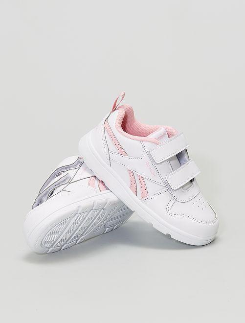 Sneakers 'Reebok'                             WIT