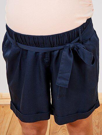 Zwangerschapskleding Solden.Gemakkelijke En Trendy Zwangerschapkleding Met Perfecte Pasvorm
