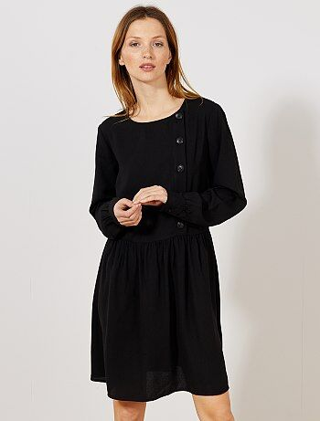 goedkope feestelijke jurken