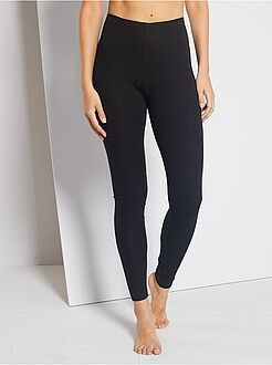 Sportkleding - Sportlegging