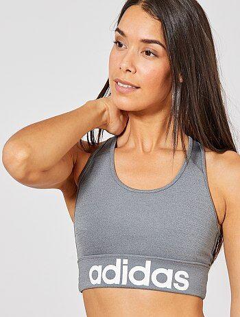 e2e6864b05f Sales sportkleding : sport bh, sportbeha, grote maten, goedkope | Kiabi