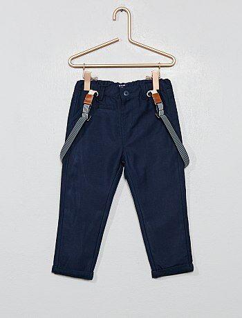 11ebe1a056f Goedkope broek jeans baby, broeken voor jongens en meisjes - mode ...