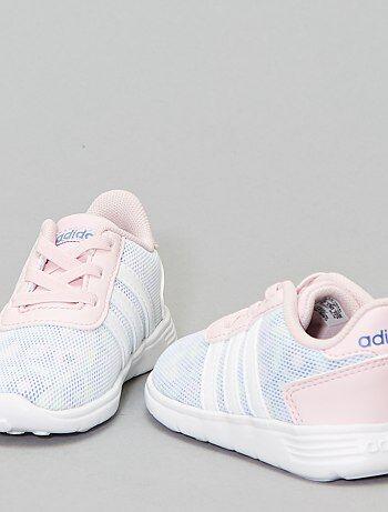 baby adidas schoenen maat 20