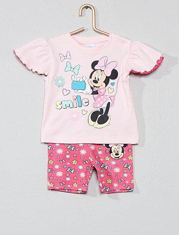 Aparte Babykleding.100 Striphelden Babykleding Kiabi