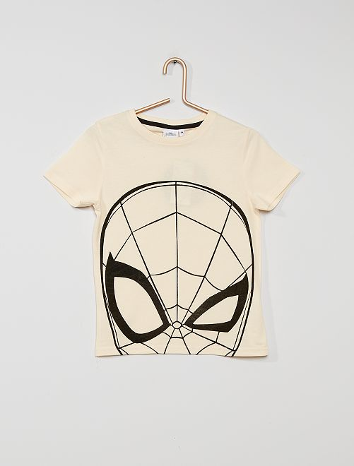 T-shirt 'Spider-Man'                                                     WIT