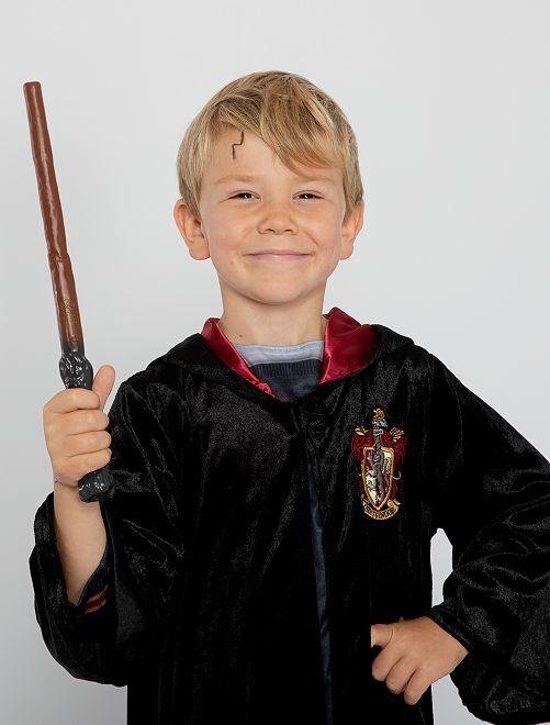 Verkleedkleding 'Harry Potter'                             ZWART
